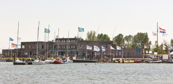 More information on Enter before Easter (Friday 14 April) to get early entry discount to the RS800 Europeans/RS500 Eurocup, Medemblik, 11-14 May 2017