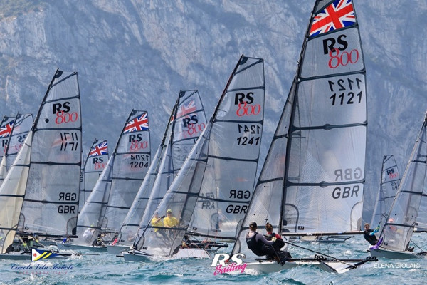 More information on RS800 Nationals' Runners and Riders